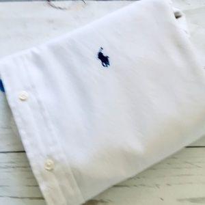 POLO RALPH LAUREN •BUY 2 GET 1 FREE 🐎men's shirts